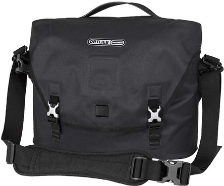 Image of Ortlieb City Courier Bag