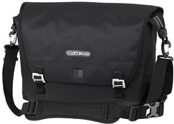 Product image for Ortlieb Reporter City Shoulder Bag