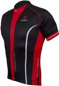 Product image for Lusso Leggero Short Sleeve Jersey