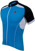 Product image for Lusso Linea Short Sleeve Jersey