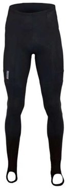 Lusso Thermal Cycling Tights