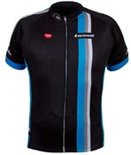 Product image for Lusso Trofeo Short Sleeve Jersey
