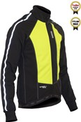 Lusso Windtex Aero+ Windproof Jacket