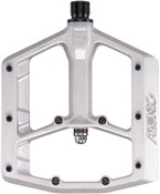 Product image for Azonic Big Foot MTB Flat Pedals