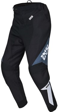 IXS Youth Vertic 6.2 Pants SS16