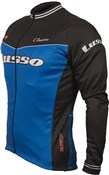 Lusso Classico Long Sleeve Jersey