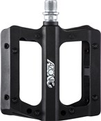Product image for Azonic Blaze Flat Pedals