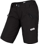 Product image for IXS Youth Asper 6.1 Baggy Cycling Shorts SS16