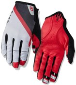 Giro DND Mountain Long Finger Cycling Gloves SS16
