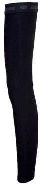 Lusso Layla Womens Thermal Leg Warmers
