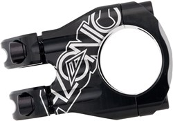 Product image for Azonic Riot Stem - 40 mm