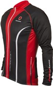 Product image for Lusso Leggero Long Sleeve Jersey