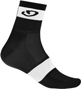 Giro Comp Racer Cycling Socks SS16