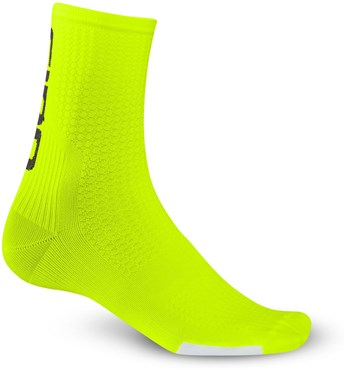 Giro HRC Team Cycling Socks SS16