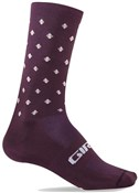 Giro Comp Racer High Rise Cycling Socks SS16