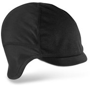 Giro Ambient Under Helmet Cycling Skull Cap SS16