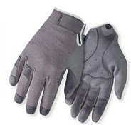 Product image for Giro Hoxton LF Road Long Finger Cycling Gloves SS16