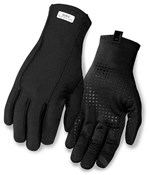 Product image for Giro Westerly Wool Merino Cycling Long Finger Gloves SS16