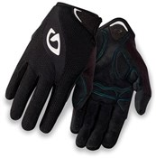 Giro Tessa LF Womens Road Cycling Long Finger Gloves SS16
