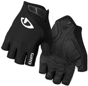 Giro Jag Road Cycling Mitts / Gloves SS18