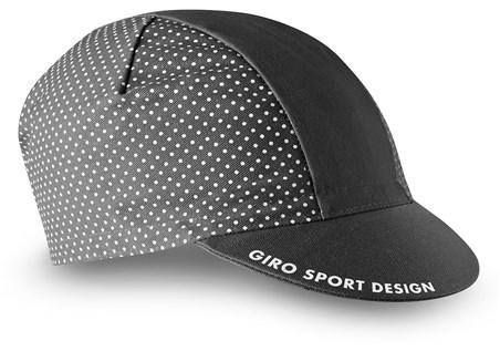 Image of Giro Classic Cotton Cycling Cap SS16