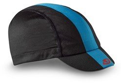 Product image for Giro Peloton Cycling Cap SS16
