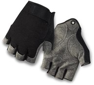 Giro Hoxton Road Cycling Mitt Short Finger Gloves SS16