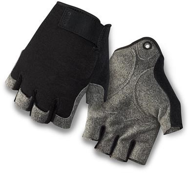 Image of Giro Hoxton Road Cycling Mitt Short Finger Gloves SS16
