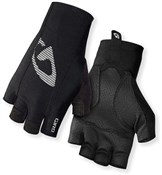 Giro LTZ II Road Cycling Mitt Short Finger Gloves SS16