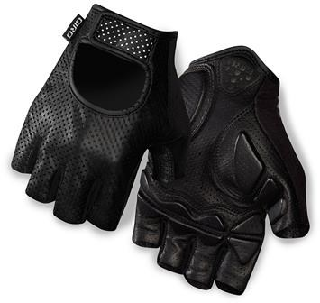 Image of Giro LX Performance Road Cycling Mitt Short Finger Gloves SS16