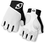 Giro Zero II Road Cycling Mitt Short Finger Gloves SS16