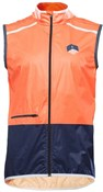 Product image for Spokesman Pac Gilet SS16