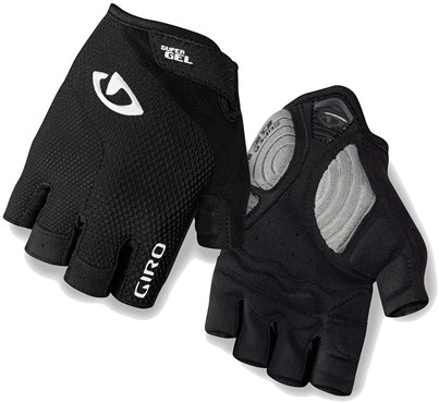 Giro Strade Massa Supergel Womens Cycling Mitts / Gloves SS18