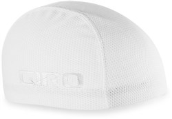 Giro SPF30 Ultralight Cycling Skull Cap SS16