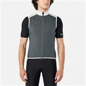 Giro Chrono Wind Cycling Vest