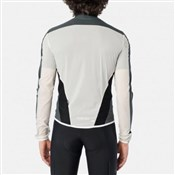 Giro Chrono Wind Cycling Jacket SS16