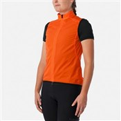 Product image for Giro Chrono Wind Womens Cycling Vest SS16