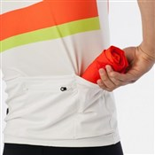 Giro Chrono Expert Short Sleeve Cycling Jersey SS16