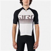 Product image for Giro Chrono Pro Short Sleeve Cycling Jersey SS16