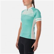 Giro Chrono Expert Womens Short Sleeve Cycling Jersey SS16