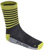 Product image for Polaris Limit Mountain Biking Sock SS17