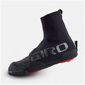 Giro Proof MTB Insulated Protective Winter Shoe Covers AW17