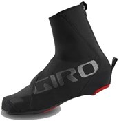 Giro Proof Insulated Protective Winter Shoe Covers SS16