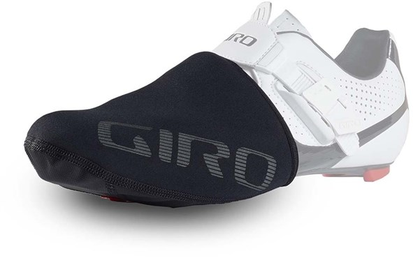 Giro Ambient Water and Wind Resistant Neoprene Toe Cover SS16