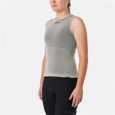 Giro Chrono Womens Cycling Base Layer SS16