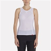 Giro Base Pockets Womens Cycling Base Layer SS16