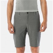 Giro Ride Classic Overshort Baggy Cycling Shorts