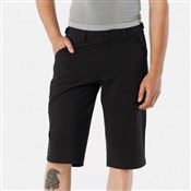 Product image for Giro Truant Baggy Cycling Shorts SS16