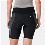Giro Chrono Pro Womens Cycling Shorts SS16