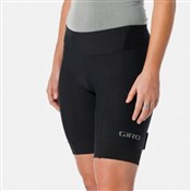 Giro Chrono Sport Womens Cycling Shorts SS16